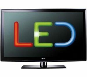 LG-LED-Lcd-22-Digital-TV-Monitor-Full-HD-Freeview-M2280
