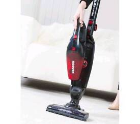 Hoover Free Motion FM18B2 2-in-1 Cordless Vacuum Cleaner Brand New