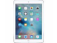 Brand New Unused IPAD Air 2 16GB Cellular Tablet