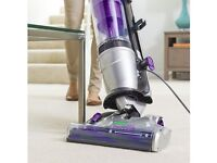 Free delivery Vax Air Lift Steerable Pet Max Vacuum Cleaner- U84-AL-Pme RRP £229