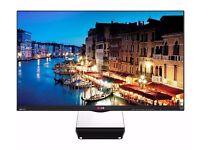 LG 23MP75 1080p Monitors