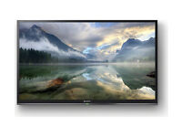 Sony Bravia KDL32RE403BU 32 inch, Full HD HDR TV - Black - top of the range