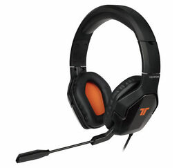 tritton detonner headset with mic for xbox 360