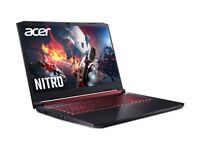 Brand new Acer Nitro 5 Gaming Laptop 2021