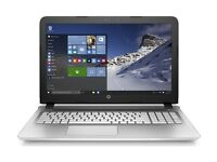"HP Pavilion Notebook 15"" (Model ab269na) £279.97 RRP"