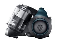 Samsung SC08F70HV Vacuum Cleaner With 3Yr Warranty Left