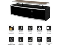 AVF Stage 1250 mm TV Stand