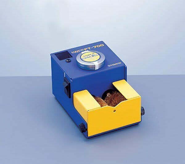 Hakko FT700-05 Soldering Accessories