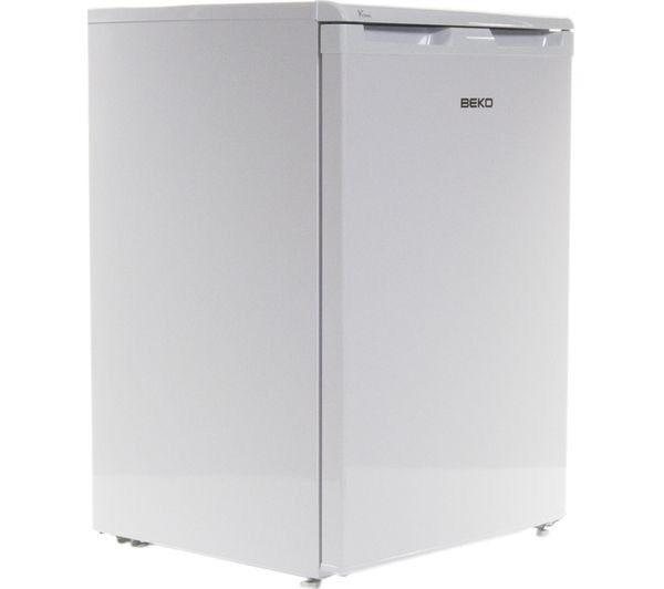 Beko freezer immaculate condition