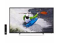 "JVC LT-40C550 40"" LED TV for sale, QUICK SALE NEEDED- 150 POUNDS!!!"
