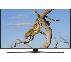 "New Smart TV SAMSUNG UE43J5600 43"" LED Was: £399.99"