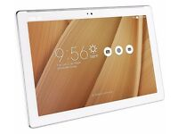 Asus Zenpad Tablet