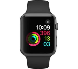 Apple Watch Series 1 - 38 mm - for sale