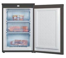 Logik Under Counter Freezer(LUF55B13)