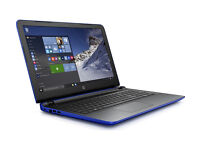 HP Pavilion 15-AB043SA Laptop - Intel Core i3-5010U 1TB HDD 8GB RAM Windows 10