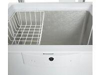 Beko Chest Freezer 215 Litres