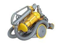 Dyson Hoover Vacuum 'DC11 All Floors'