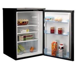 Under unit fridge