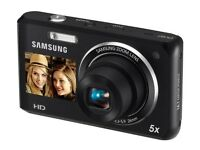 "Samsung DV90 ""selfie"" HD Camera"