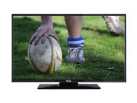"""50"""" PANASONIC VIERA TX-50A300B Full HD 1080p LED FREEVIEW HD REDUCED NOW ONLY £250"""