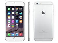 Apple iPhone 6s Plus, Unlocked, Brand new