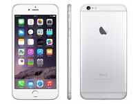 Apple IPhone 6 Plus Excellent Condition . Buy In Confidence From A Trusted Seller!!