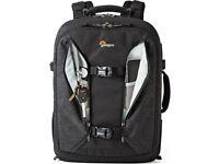 Lowepro Pro Runner BP 450 AW II DSLR Camera Backpack