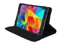 """Logik Tablet Case (7-8"""")"""