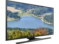 "40"" Samsung UE40JU6445 Ultra HD 4K Freeview HD 1000PQI Smart TV RRP £699 NOW REDUCED ONLY £300"