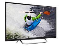 JVC 32C350 HD Ready LED TV