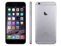 Apple iPhone 6 16gb Space Grey - Come in & Buy in Confidence From A Trusted seller!!