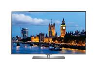 Samsung 46 inch, Full HD, Smart TV with free 2.1 Samsung surround sound system