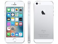 Looking for iphones, ipads, apple watches and Laptops (boxed)- Immediate Cash Buy