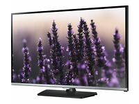 "BRAND NEW - SAMSUNG T22E310 22"" LED TV - STILL IN SEALED BOX - COST £129.99 - ACCEPT £95"