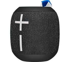 Ultimate Ears WONDERBOOM Bluetooth Waterproof Speaker - Black