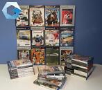 750 PS2 / PlayStation 2 Games. Met garantie, morgen in huis!