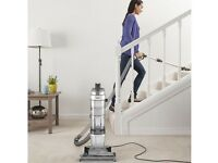 FREE DELIVERY VAX AIR STRETCH BAGLESS VACUUM CLEANER HOOVER