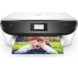 HP Envy Photo 6234 new with box