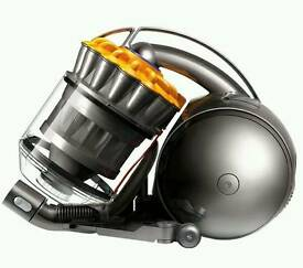 Dyson DC28C MultiFloor Vacuum Cleaner Brand New Main Unit Only