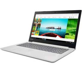 Lenovo Yoga White Touch