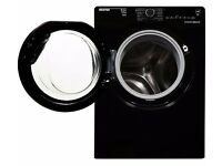 Hoover Dynamic Washer Dryer