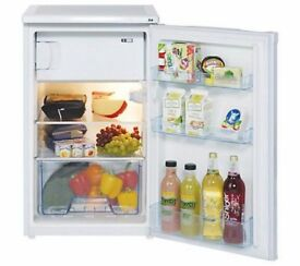 Fridge With Ice Compartment as NEW Only 2 Months Old with Guarantee