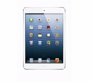 THE CELL SHOP has a Newly Factory Refurbished iPad 3rd Gen. 16gb