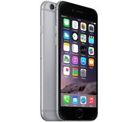 IPhone 6 Space Grey MINT CONDITION