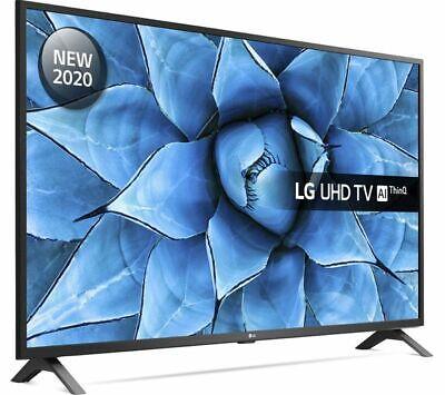 Televisor LG 55UN73006LA