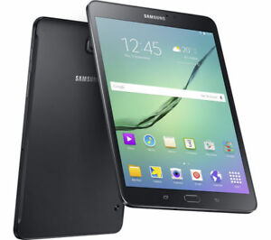 Samsung Galaxy Tab S2 Octa-Core 32GB WiFi/Cellular 9.7-inch