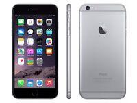 Iphone 6 64gb unlock