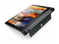 Lenovo YOGA Tab 3 10 Inch 16GB Tablet ( Like new in box)