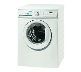 Zanussi Automatic Washing Machine ZWHB7160P