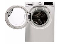 Hoover Washing Machine - White